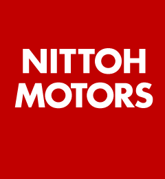 NITTOH-MOTORS HOME